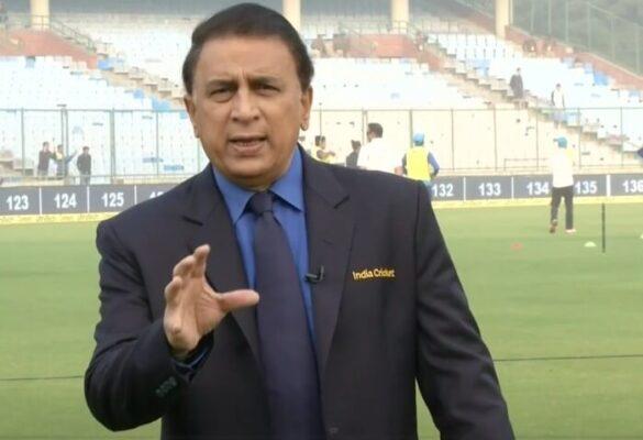 सुनील गावस्कर की सौरव गांगुली से महिला आईपीएल कराने की मांग 26