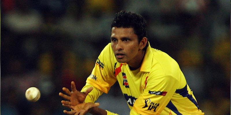 5 विदेशी खिलाड़ी, जिन्होंने चेन्नई सुपर किंग्स से खेला, फिर भी नहीं जानते होंगे आप 1