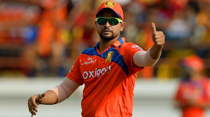 आईपीएल 2020- आईपीएल इतिहास में इन पांच खिलाड़ियों ने खेलें हैं सबसे ज्यादा मैच, टॉप पर नहीं हैं धोनी