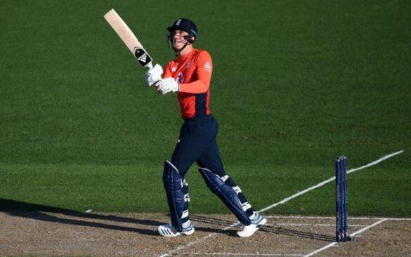 टी20 क्रिकेट में 155.15 के स्ट्राइक रेट से रन बनाने वाले टॉम बंटन आईपीएल में बनना चाहते है इस टीम का हिस्सा 7