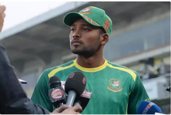 नेपाल में होने वाले 13वें दक्षिण एशियाई खेलों के लिए बांग्लादेश क्रिकेट टीम घोषित, इस खिलाड़ी को बनाया कप्तान 11