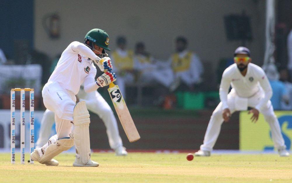 रविचंद्रन अश्विन ने इस देश की गेंदबाजी आक्रमण को मौजूदा समय में बताया सर्वश्रेष्ठ 2