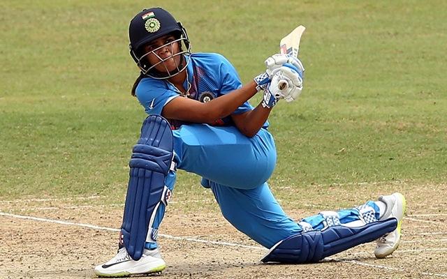 ऑस्ट्रेलिया ए के साथ सीरीज के लिए इंडिया ए टीम का हुआ ऐलान 1