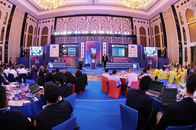 दुनियाभर के 100 खिलाड़ी, जो पहली बार आईपीएल 2020 की नीलामी में ले सकते हैं हिस्सा