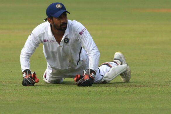 पहले टेस्ट में विराट ने किया था नजरअंदाज अब दूसरे में भी खिलाड़ियों को पानी पिलाते नजर आएंगे ये 3 खिलाड़ी 28