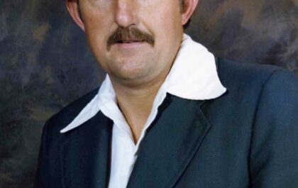 क्रिकेट ऑस्ट्रेलिया के लिए बुरी खबर, दिग्गज खिलाड़ी का हुआ निधन 4
