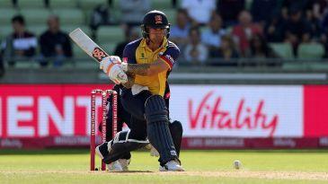 टी20 ब्लास्ट में शानदार प्रदर्शन करने वाले इन 5 खिलाड़ियों पर रहेंगी आईपीएल ऑक्शन में नजरें 4