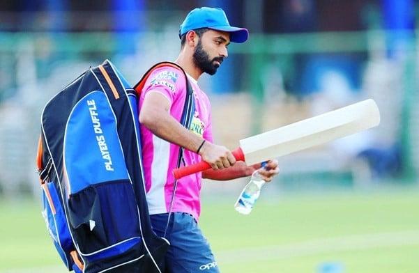 राजस्थान रॉयल्स का कप्तान बनने के बाद स्टीव स्मिथ ने दिया संकेत इन 3 विदेशी खिलाड़ियों की प्लेइंग इलेवन में जगह है पक्की 1