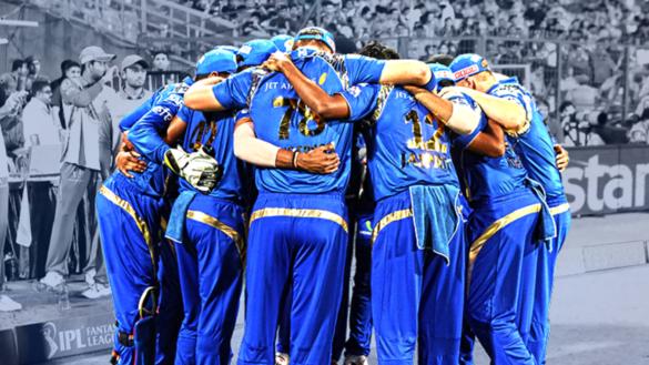 5 विदेशी खिलाड़ी, जिन्होंने मुंबई इंडियंस से खेला, फिर भी नहीं जानते होंगे आप 3