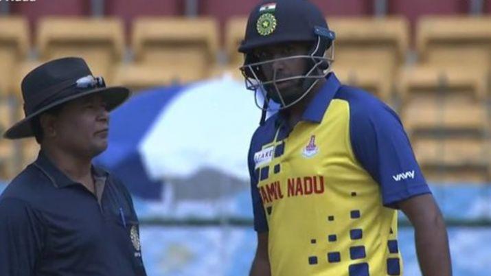 मैच खत्म होने से पहले जीत का जश्न मनाने लगे आर अश्विन, लोगों ने मुशफिकुर रहीम से की तुलना 2