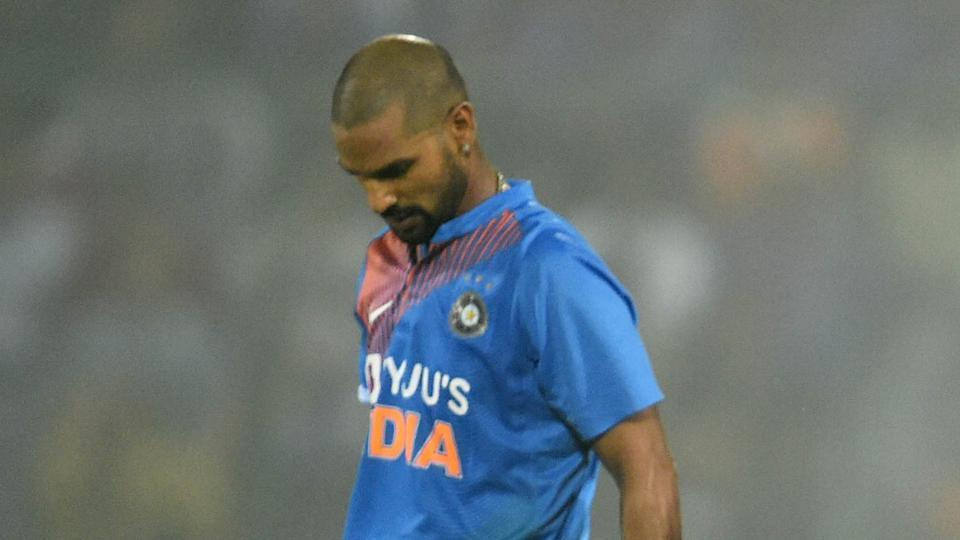 सुनील गावस्कर ने कहा अगर अगले 2 मैचों में नहीं चला यह खिलाड़ी तो टीम इंडिया से हो बाहर 1