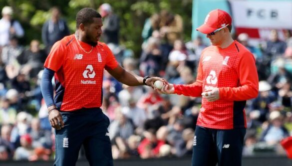 आईपीएल ऑक्शन में इंग्लैंड के इन तीन खिलाड़ियों पर फ्रेंचाइजी खेल सकती हैं बड़ा दांव 7