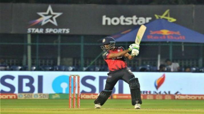 KPL स्पॉट फिक्सिंग के बाद शक के घेरे में विराट कोहली की कप्तानी वाली रॉयल चैलेंजर्स बैंगलोर 2