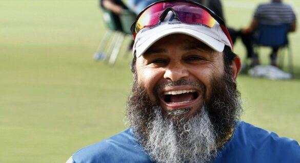 मुश्ताक अहमद बन सकते हैं पाकिस्तान क्रिकेट टीम के स्पिन गेंदबाजी सलाहकार 2