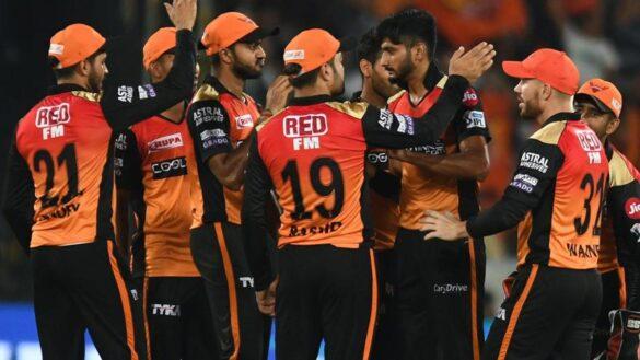 आईपीएल 2020: सनराइजर्स हैदराबाद का पूरा विश्लेषण, नीलामी में इन खिलाड़ियों पर लगा सकती है दांव 26