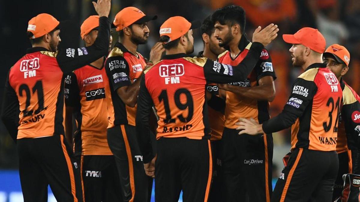 आईपीएल 2020: सनराइजर्स हैदराबाद का पूरा विश्लेषण, नीलामी में इन खिलाड़ियों पर लगा सकती है दांव