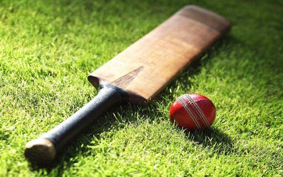इतिहास के पन्नो से : टेस्ट क्रिकेट के इतिहास में जब अपने ही सगे भाई के खिलाफ खेले थे दो भाई 9