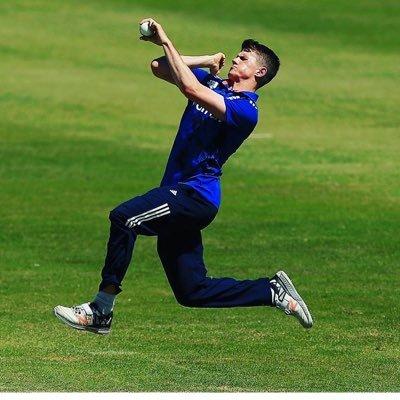 आईपीएल 2020 : राजस्थान रॉयल्स ने इंग्लैंड के इस खिलाड़ी को ट्रायल के लिए बुलाया 2