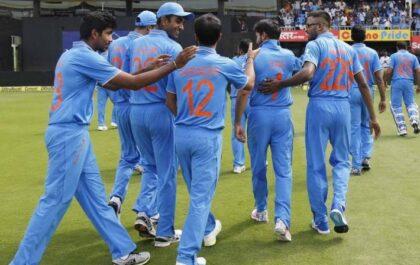 एक और भारतीय खिलाड़ी ने की सगाई, युजवेंद्र चहल ने शेयर की तस्वीर 2