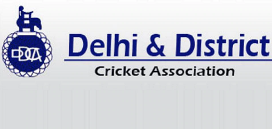 दिल्ली के अरुण जेटली स्टेडियम में गौतम गंभीर के नाम से भी बनेगा एक स्टैंड 1