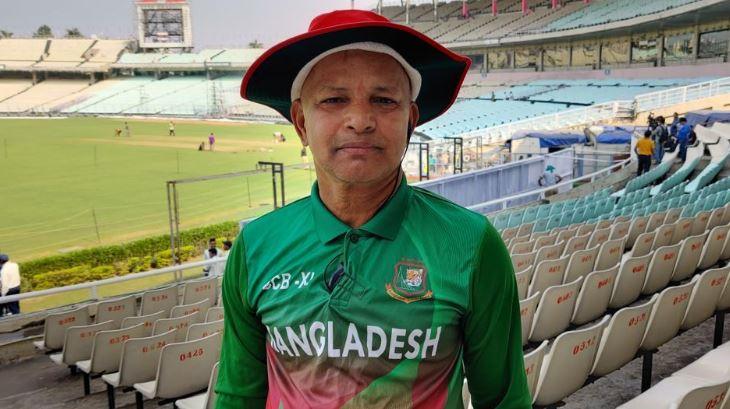 इस बांग्लादेशी चाय वाले के मुरीद हैं महेंद्र सिंह धोनी सहित भारतीय टीम के कई खिलाड़ी