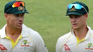 अमेजन प्राइम पर दिखाया जाएगा ऑस्ट्रेलिया क्रिकेट टीम का 'सैंडपेपर गेट' से एशेज बरकरार रखने तक का सफर 9