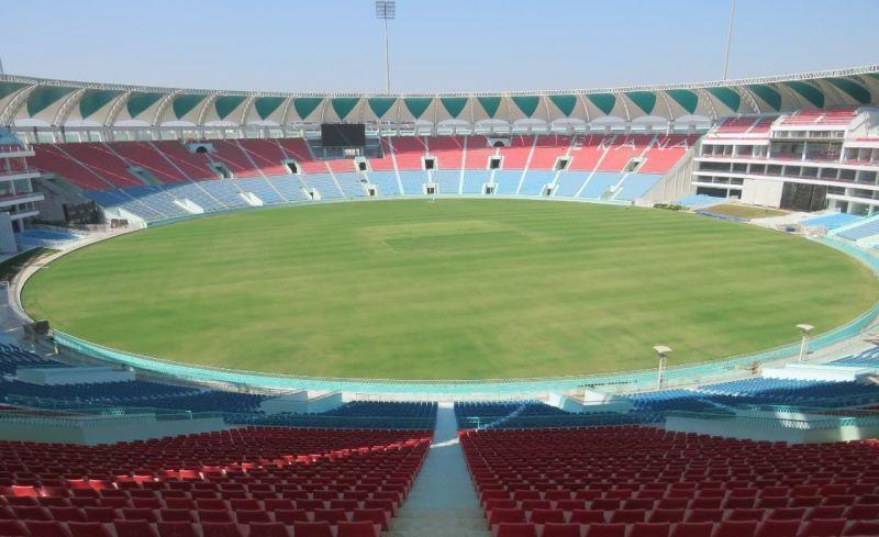 AFGANISTAN vs WEST INDIES: पहला वनडे, ड्रीम 11 फैंटेसी क्रिकेट टिप्स – प्लेइंग इलेवन, पिच रिपोर्ट और इंजरी अपडेट 2