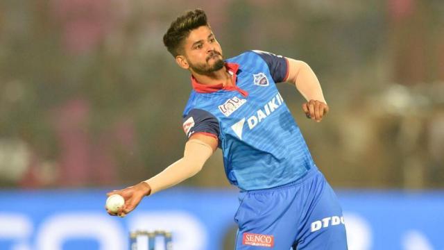 अश्विन, रहाणे और श्रेयस अय्यर में से इस खिलाड़ी को आईपीएल 2020 के लिए दिल्ली कैपिटल्स ने बनाया अपना कप्तान 1
