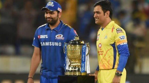 IPL फ्रेंचाइजीयों को लगा तगड़ा झटका, बीसीसीआई ने देश से बाहर आईपीएल कराने से किया इंकार 18