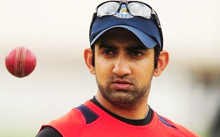 क्रिकेटर गौतम गंभीर मुश्किल में, इस मामले को लेकर दिल्ली पुलिस ने दायर की चार्जशीट 2