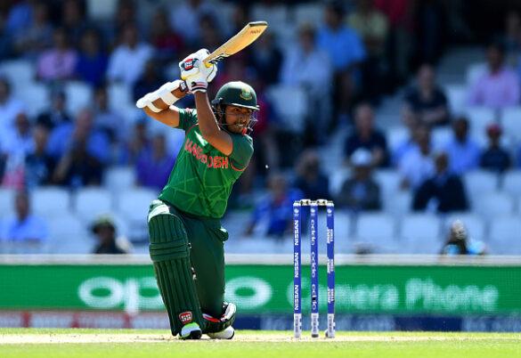 इमर्जिंग एशिया कप 2019: सौम्य सरकार के ऑलराउंडर प्रदर्शन से बांग्लादेश ने भारत को दी करारी शिकस्त 1
