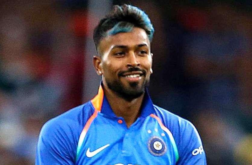न्यूजीलैंड के खिलाफ वनडे टीम में इस भारतीय खिलाड़ी को न देखकर प्रशंसक हुए नाराज, चयनकर्ताओं की हुई आलोचना 2