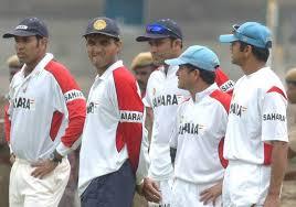 वीवीएस लक्ष्मण ने सचिन, सौरव, द्रविड़ को नहीं बल्कि इस खिलाड़ी को बताया सबसे बड़ा मैच विनर