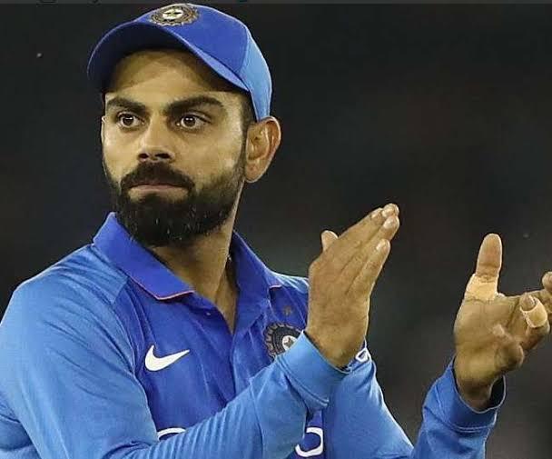 शोएब अख्तर ने इस पाकिस्तानी गेंदबाज की विराट कोहली से की तुलना 2