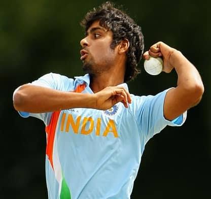 विराट कोहली को अंडर-19 विश्व कप जीताने वाले खिलाड़ी किस हाल में हैं, जानते हैं आप? 10