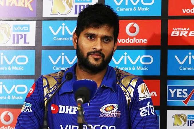 विराट कोहली को अंडर-19 विश्व कप जीताने वाले खिलाड़ी किस हाल में हैं, जानते हैं आप? 5