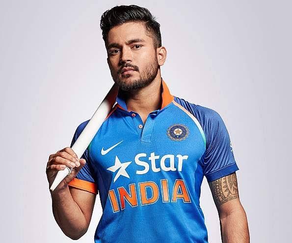 विराट कोहली को अंडर-19 विश्व कप जीताने वाले खिलाड़ी किस हाल में हैं, जानते हैं आप? 3