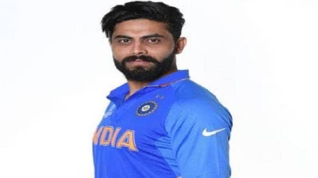 विराट कोहली को अंडर-19 विश्व कप जीताने वाले खिलाड़ी किस हाल में हैं, जानते हैं आप? 2