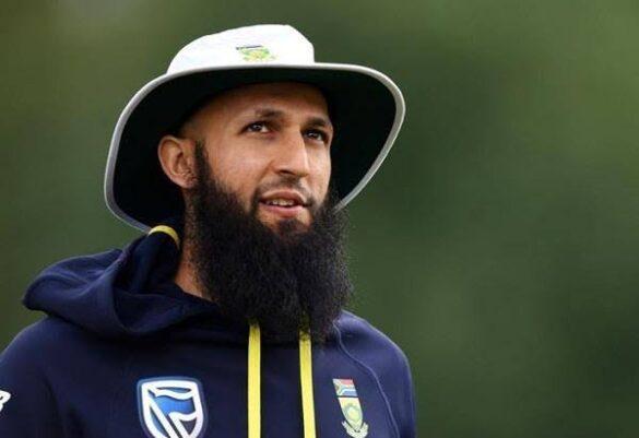 केपटाउन ब्लिट्ज टीम के बल्लेबाजी सलाहकार बने हाशिम अमला 6
