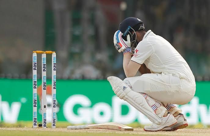 5 सबसे दुर्भाग्यशाली खिलाड़ी, जो 199 के स्कोर पर हुए आउट, लिस्ट में 2 भारतीय
