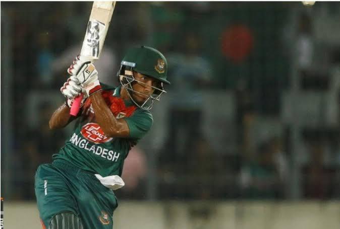 शिवम दुबे का अविश्वसनीय कैच लेने वाले आफिफ हुसैन इस खिलाड़ी को मानते हैं अपना आदर्श 4