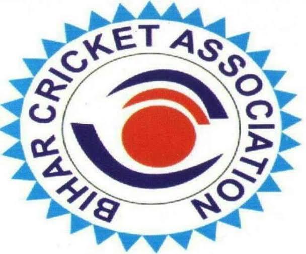 BCA अध्यक्ष जगन्नाथ सिंह ने BCCI प्रमुख सौरव गांगुली को लिखा पत्र,कही यह बात 1