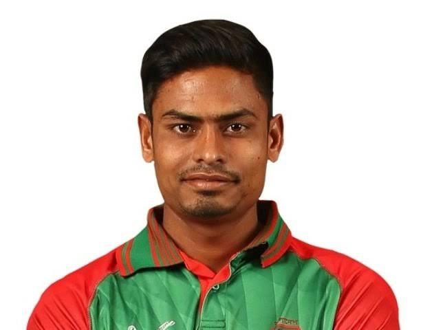 INDvBAN: तीसरे टी-20 से पहले आई प्रशंसको के लिए बुरी खबर, ये 2 खिलाड़ी हुए चोटिल 3