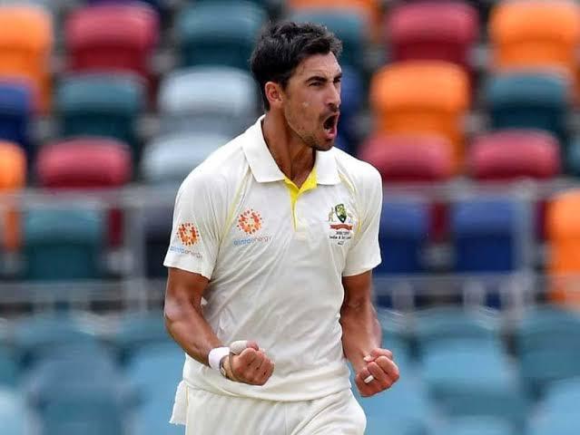 जस्टिन लैंगर ने इस खिलाड़ी को बताया वन-डे तथा टी-20 का सर्वश्रेष्ठ गेंदबाज 1