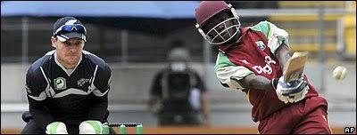 दुनिया की एकमात्र टी-20 अंतरराष्ट्रीय टीम जिसने खेले हैं 6 टाई मैच 7