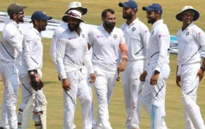 ये है वो 4 खिलाड़ी जिनको पिंक बॉल टेस्ट की अंतिम XI से बाहर रख सकते है विराट कोहली 2