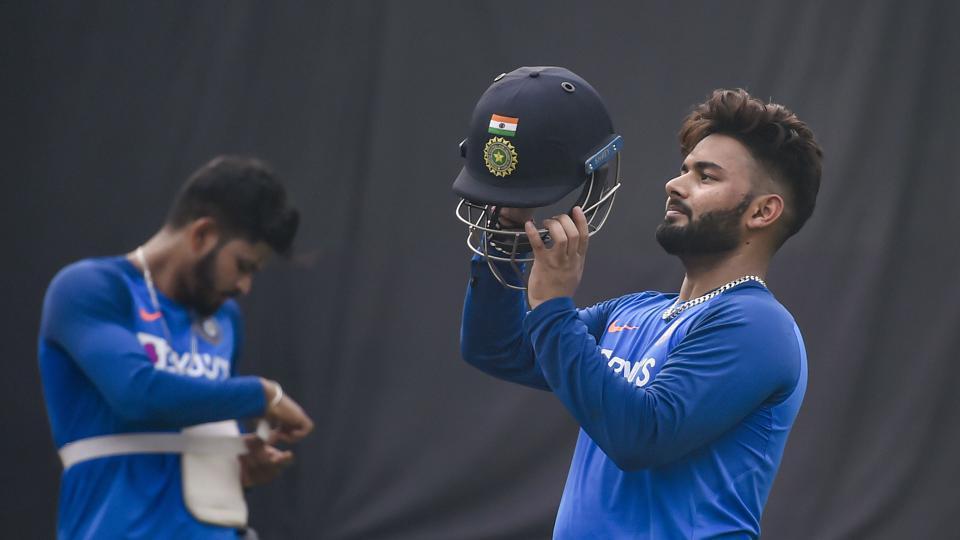बांग्लादेश के खिलाफ आखिरी टी20 मैच के लिए भारतीय टीम कर सकती है ये 3 बदलाव 1