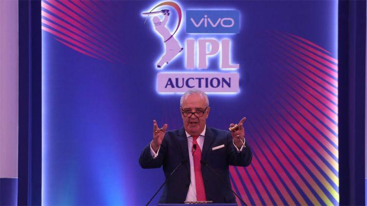 आईपीएल 2020: 19 दिसंबर को यहां होगी खिलाड़ियों की नीलामी, देखें किसके पास बचे हैं कितने रूपये 1