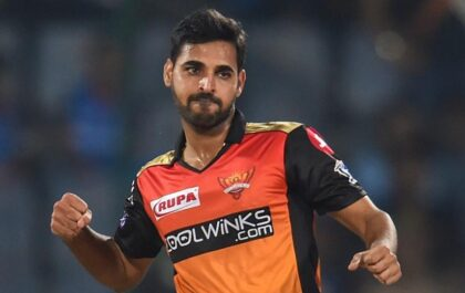 आईपीएल 2020- आईपीएल के वो स्टार खिलाड़ी, जो पिछले कुछ सत्र में अपने नाम के अनुरूप नहीं कर पाए प्रदर्शन 4