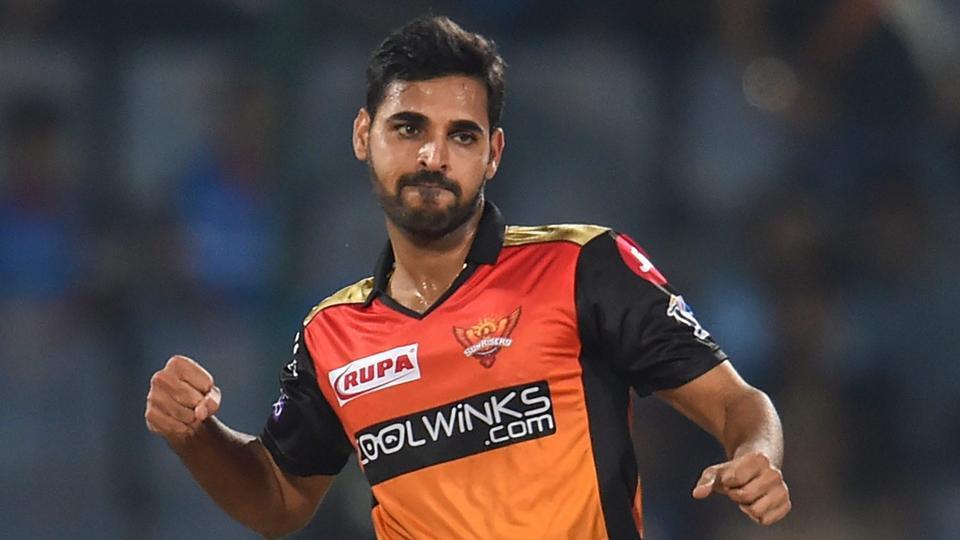 आईपीएल 2020: सनराइजर्स हैदराबाद का पूरा विश्लेषण, नीलामी में इन खिलाड़ियों पर लगा सकती है दांव 5